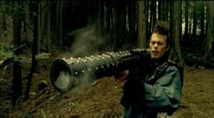 deathtrance001 bazooka