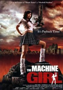 the_machine_girl