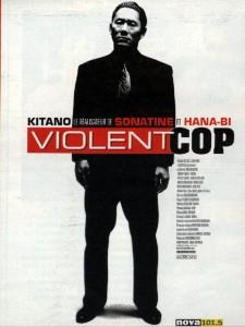 violentcop