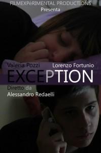 Exception_locandina