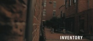Inventory-400x177