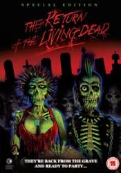 return-of-the-living-dead-dvd