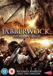 JabberwockDragonSiege
