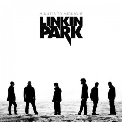 linkin-park-minutes-to-midnight