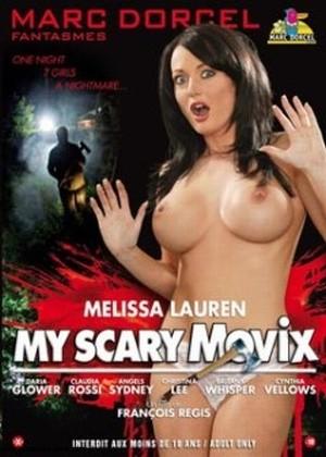 giochi erotici donne film erotico horror