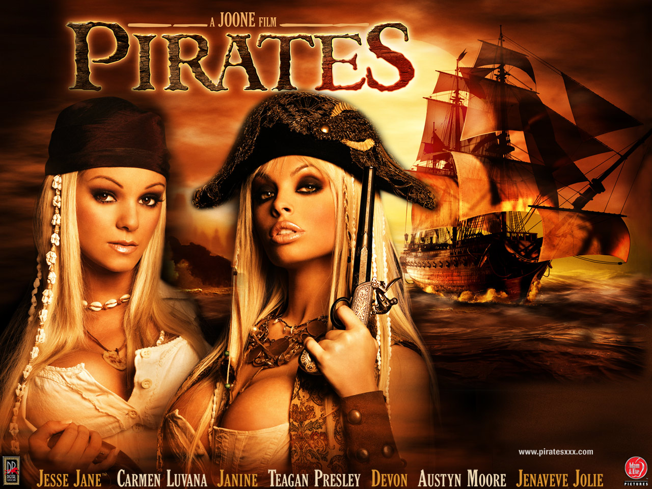pirate porn website videos
