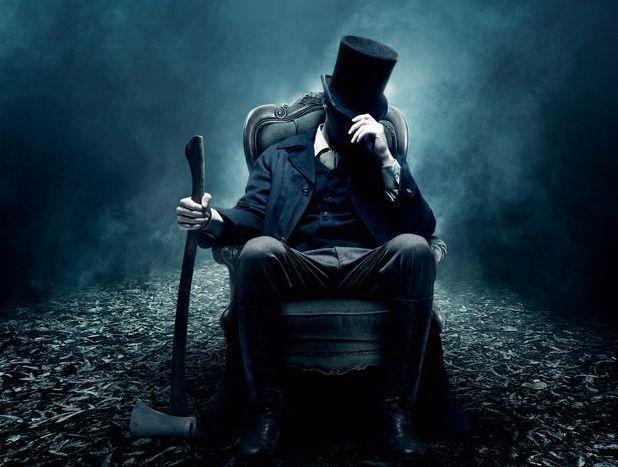 La leggenda del cacciatore di vampiri 2 for Wanted scegli il tuo destino 2