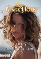 3 anni cine italiano