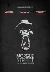 morgue_street