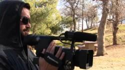 The-Whispering-Dead-Camera-Jeff-Stearns-Pierson