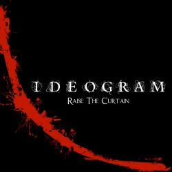 ideogram raise the curtain
