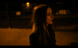 Bloody-Night-Anna-Rust-Anna-Bella