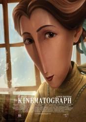 the kinematograf