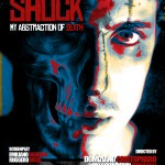 SHOCK e MAD IN ITALY al Cinema!