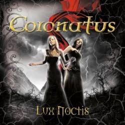coronatus lux noctis
