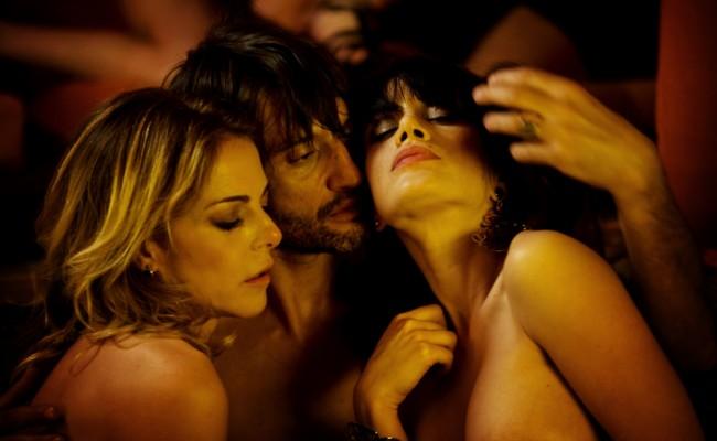giochi di ruolo sessuali film erotici anni ottanta