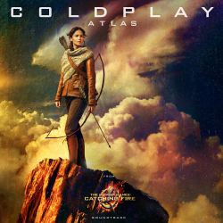 coldplay atlas