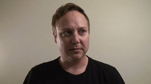 keith coogan don't tell mom