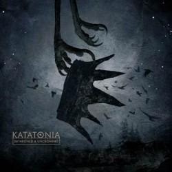 Katatonia dethroned