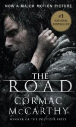 the road cormac