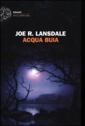 Acqua buia (Joe Lansdale)