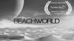 beachworld