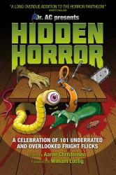 hidden-horror-aaron-christensen