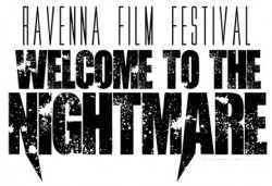 ravenna nightmare film fest 2014