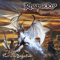 Rhapsody_power_of_the_dragonflame