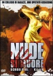 nude si muore