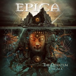 EPICA The quantum enigma