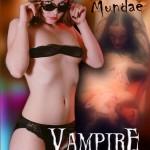 VAMPIRE STRANGLER – William Hellfire