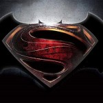 (Italiano) Online il trailer di BATMAN V SUPERMAN