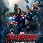 (Italiano) AVENGERS: AGE OF ULTRON – Joss Whedon