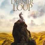 L'ULTIMO LUPO – Jean-Jacques Annaud