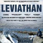 LEVIATHAN – Andrei Zvyagintsev