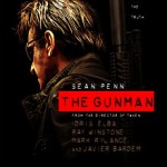 THE GUNMAN – Pierre Morel
