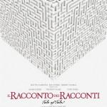 IL RACCONTO DEI RACCONTI – Matteo Garrone