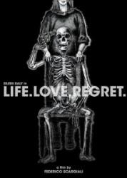 life love regret