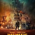 MAD MAX: FURY ROAD – George Miller