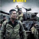 (Italiano) FURY – David Ayer