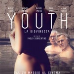 (Italiano) YOUTH – Paolo Sorrentino