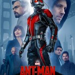 (English) ANT-MAN – Peyton Reed