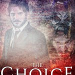 THE CHOICE – Annamaria Lorusso