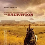 THE SALVATION – Kristian Levring