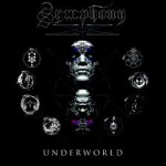 "SYMPHONY X – ""Underworld"""