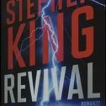 REVIVAL – Stephen King
