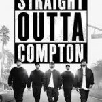 (English) STRAIGHT OUTTA COMPTON – F. Gary Gray