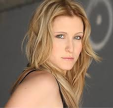 Gabrielle Stone
