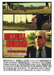 maxwell edison